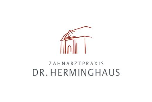 Dr. Herminghaus