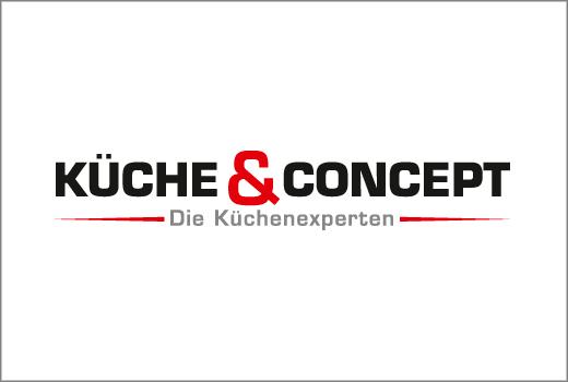 Logo_KUC_Meyer0_pfad